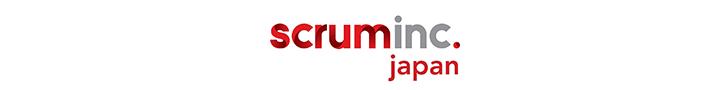 scruminc.japan